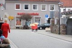 rathaus15_verkleinert_ZFV_0003