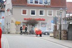 rathaus15_verkleinert_ZFV_0006