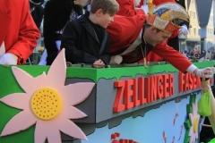 Zug15_ZFV__0155