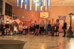 Auftakt_2015_0048