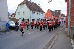 ZFV_Rathaussturm_0004