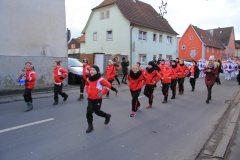 ZFV_Rathaussturm_0005