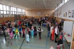 ZFV_Kindermaskenball_0000