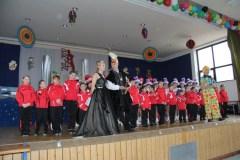 ZFV_Kindermaskenball_0007