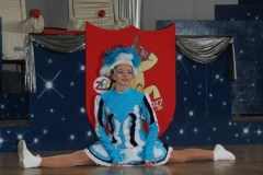 ZFV_Kindermaskenball_0012