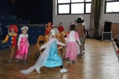 ZFV_Kindermaskenball_0015