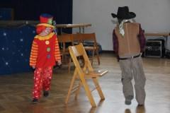 ZFV_Kindermaskenball_0016