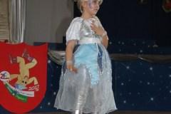 ZFV_Kindermaskenball_0019