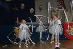 ZFV_Kindermaskenball_0020