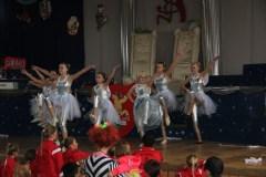 ZFV_Kindermaskenball_0022