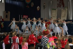 ZFV_Kindermaskenball_0023