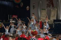 ZFV_Kindermaskenball_0024