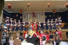 ZFV_Kindermaskenball_0029