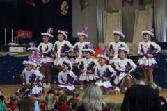 ZFV_Kindermaskenball_0032