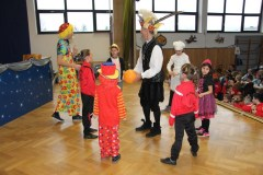 ZFV_Kindermaskenball_0035