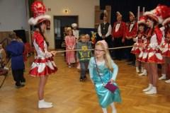 ZFV_Kindermaskenball_0042