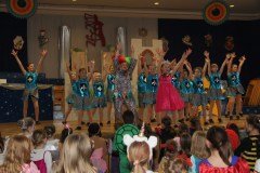 ZFV_Kindermaskenball_0048