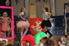 ZFV_Kindermaskenball_0058