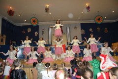 ZFV_Kindermaskenball_0066