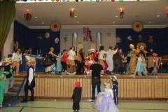 ZFV_Kindermaskenball_0075