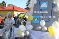 ZFV_Zug_2017_0018
