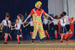 ZFV_Kindermaskenball_2018_0002