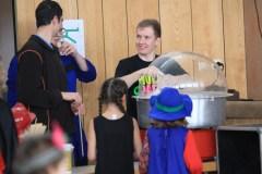 ZFV_Kindermaskenball_2018_0004