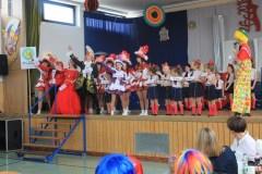 ZFV_Kindermaskenball_2018_0014