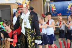 ZFV_Kindermaskenball_2018_0015