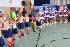 ZFV_Kindermaskenball_2018_0016