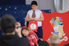 ZFV_Kindermaskenball_2018_0027