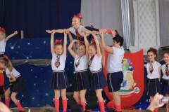 ZFV_Kindermaskenball_2018_0031