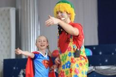 ZFV_Kindermaskenball_2018_0041
