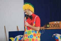 ZFV_Kindermaskenball_2018_0046