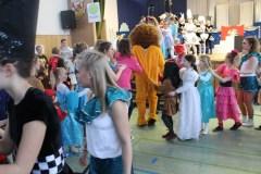 ZFV_Kindermaskenball_2018_0092
